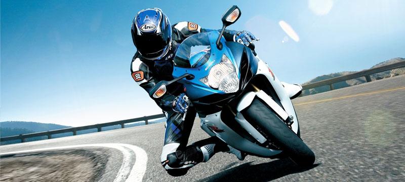Шофьорски курсове Категория А1