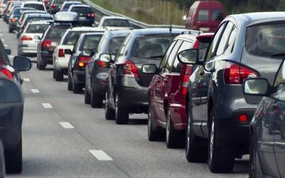 """Служебно отнемат регистрацията на коли без """"Гражданска отговорност"""""""