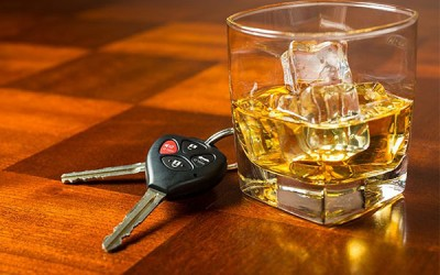 Има ли  възможност да шофираш  след като си пил?
